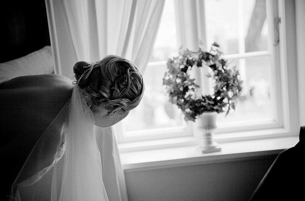 Lav dine egne sort-hvide billeder
