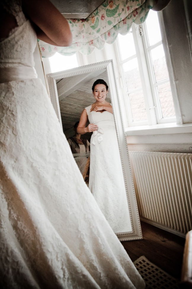 bryllupsbilleder-10
