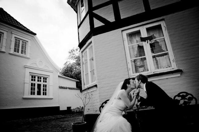 bryllupsbilleder-11