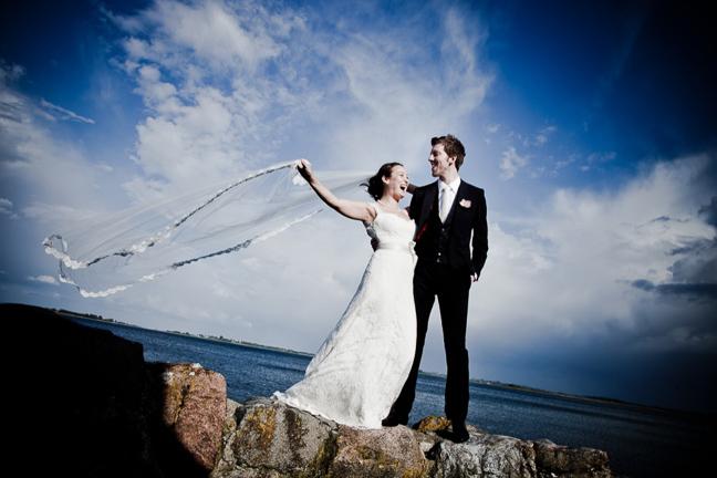 bryllupsbilleder-12
