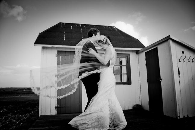 bryllupsbilleder-13