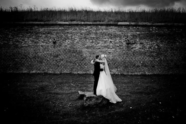 bryllupsbilleder-14