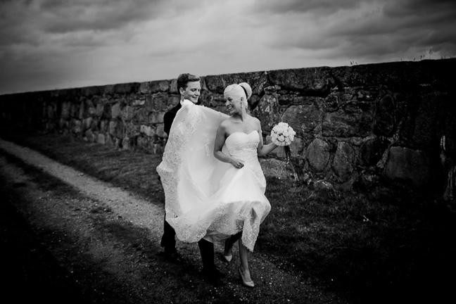 bryllupsbilleder-15