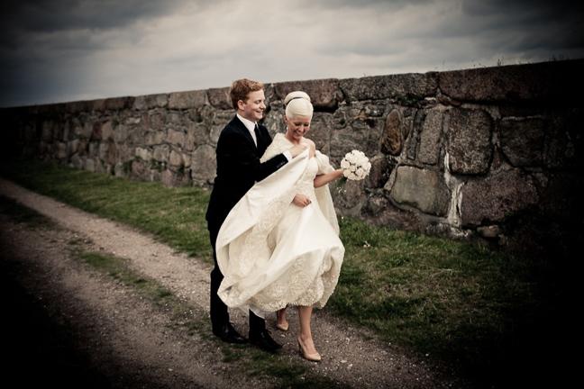 bryllupsbilleder-16