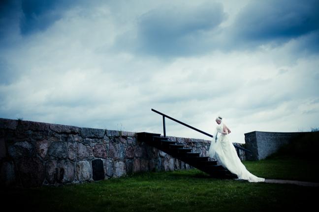 bryllupsbilleder-17