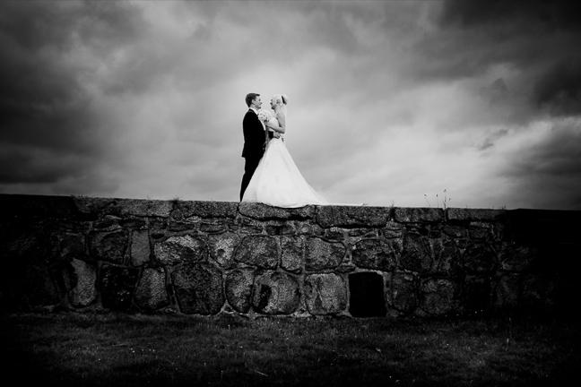 bryllupsbilleder-18