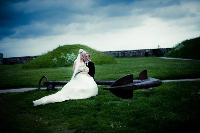 bryllupsbilleder-19