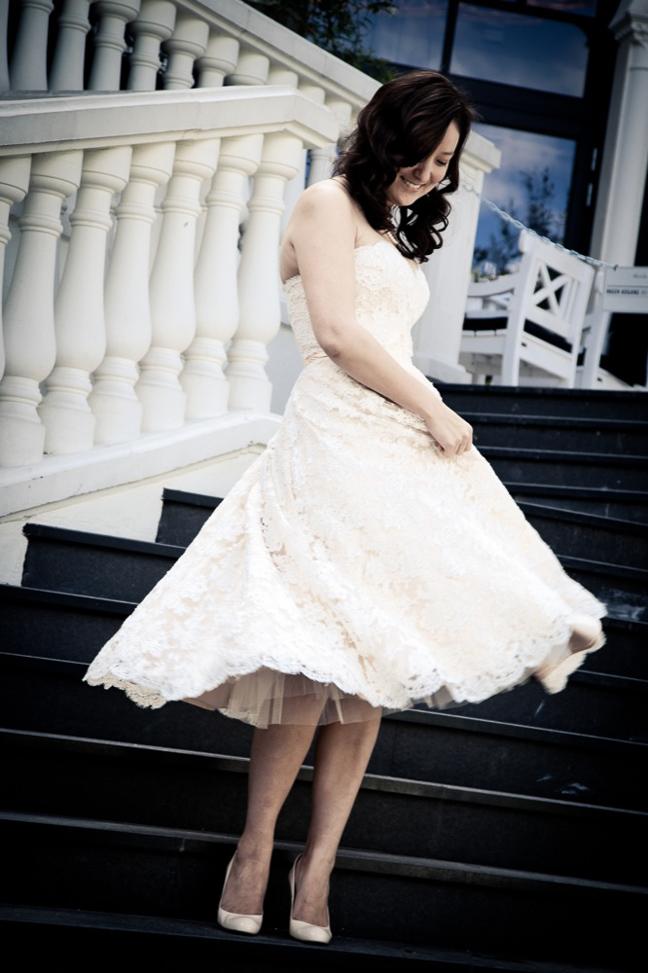 bryllupsbilleder-2