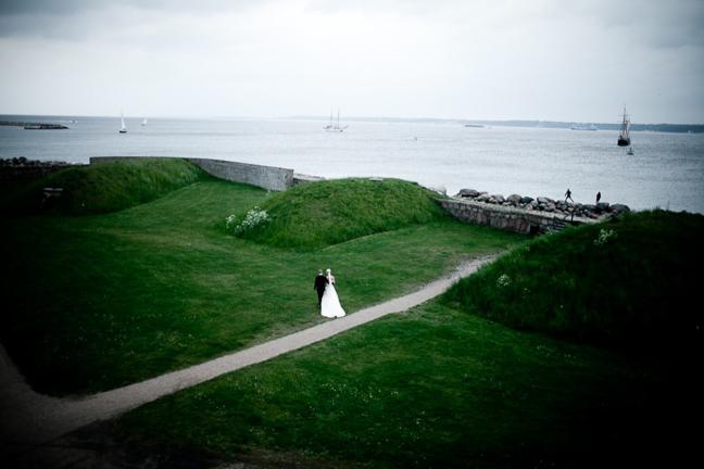 bryllupsbilleder-20