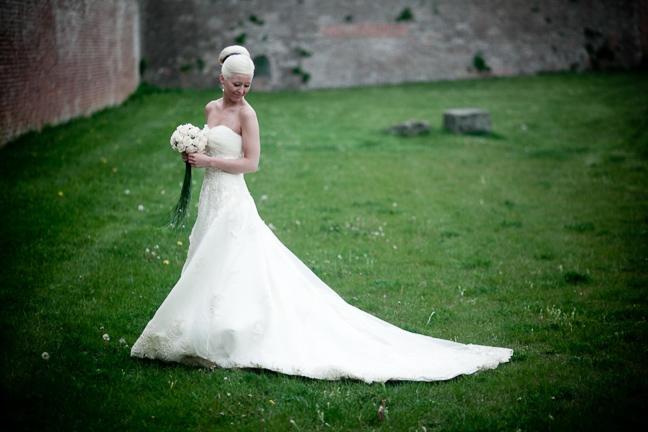 bryllupsbilleder-21