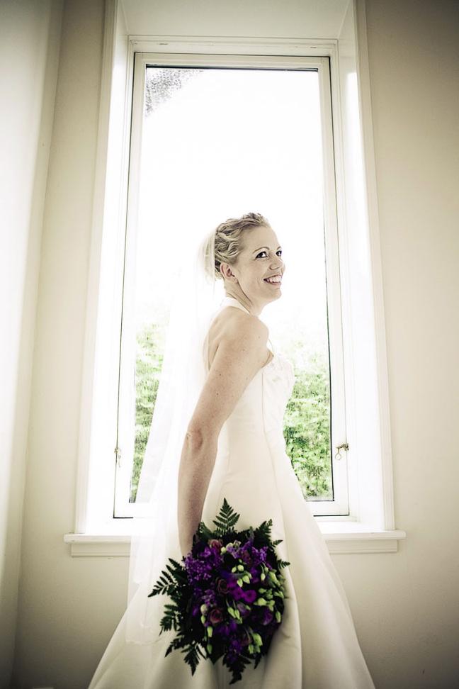 bryllupsbilleder-22