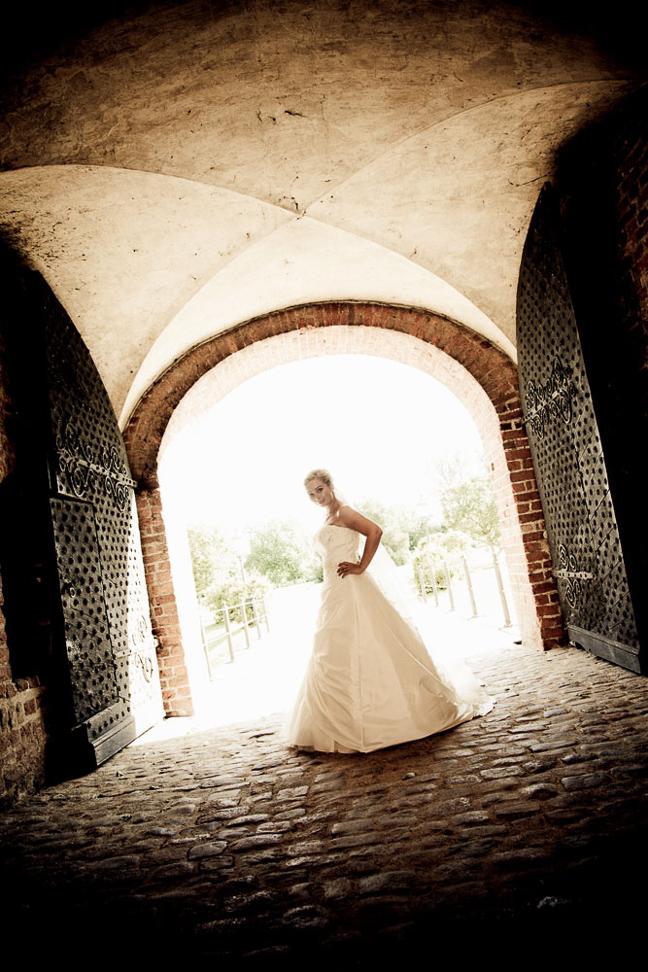 bryllupsbilleder-23