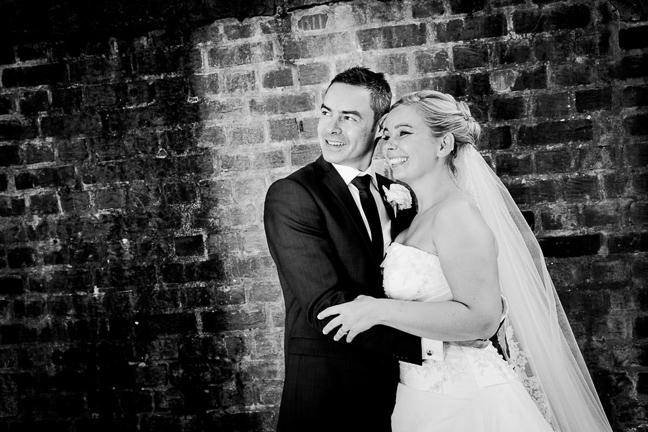 bryllupsbilleder-24