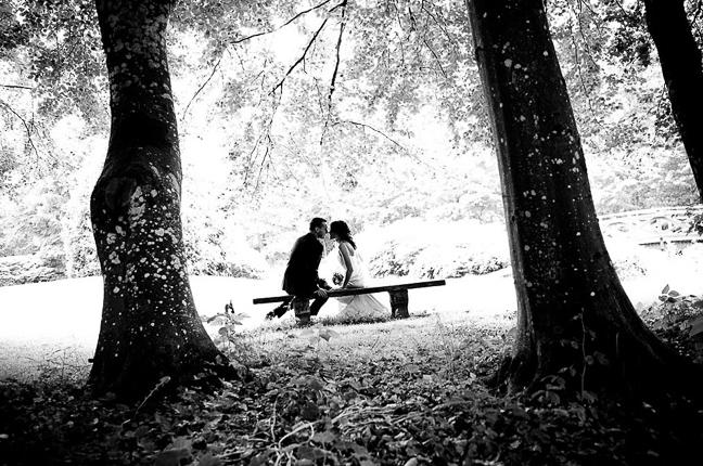 bryllupsbilleder-25