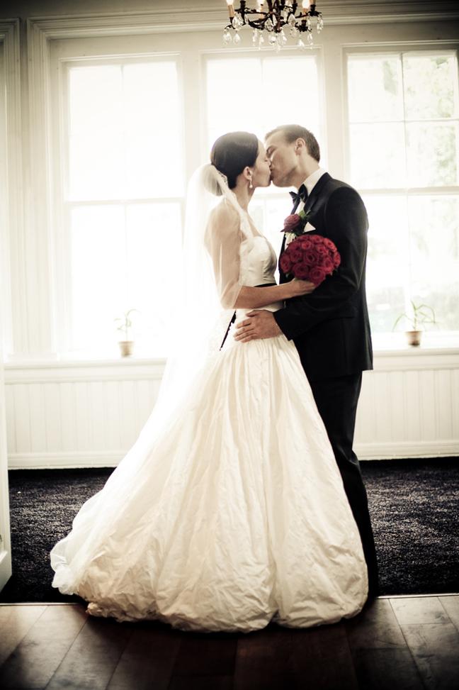 bryllupsbilleder-26