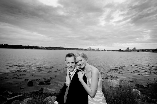 bryllupsbilleder-27