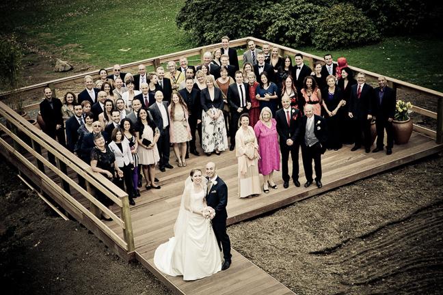 bryllupsbilleder-29