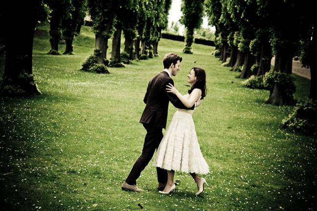 bryllupsbilleder-3