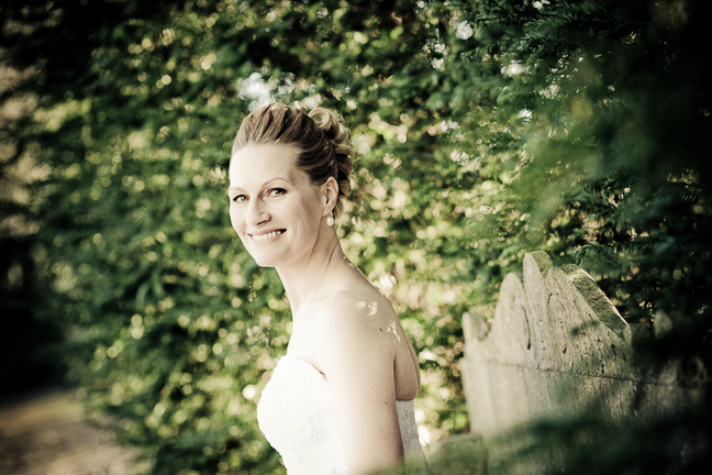 bryllupsbilleder-30