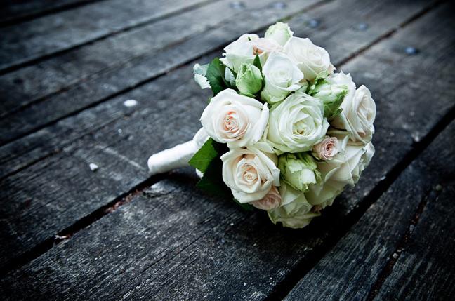 bryllupsbilleder-31