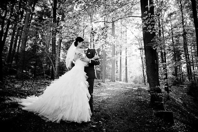 bryllupsbilleder-32