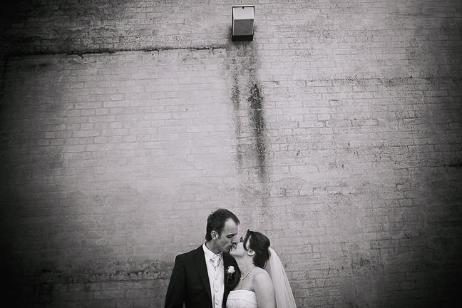 bryllupsbilleder-34