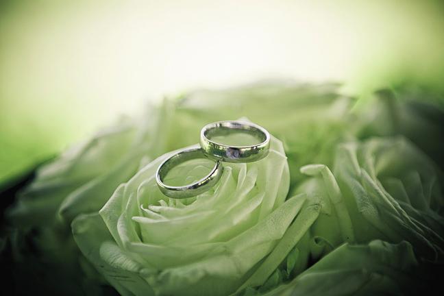 bryllupsbilleder-35