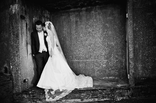 bryllupsbilleder-36