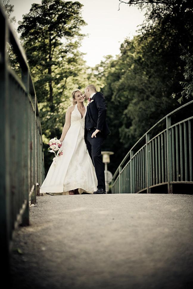 bryllupsbilleder-37