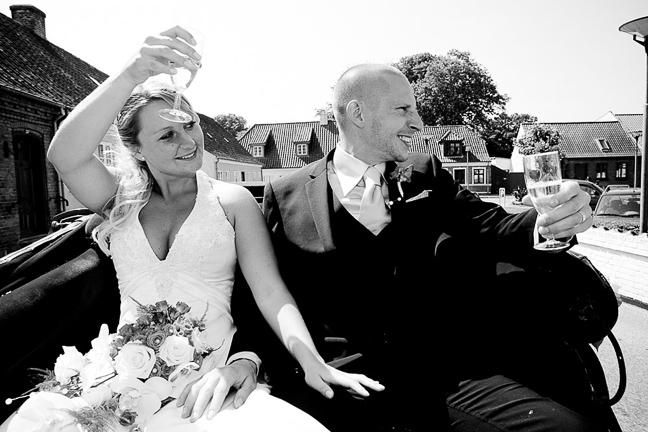 bryllupsbilleder-39