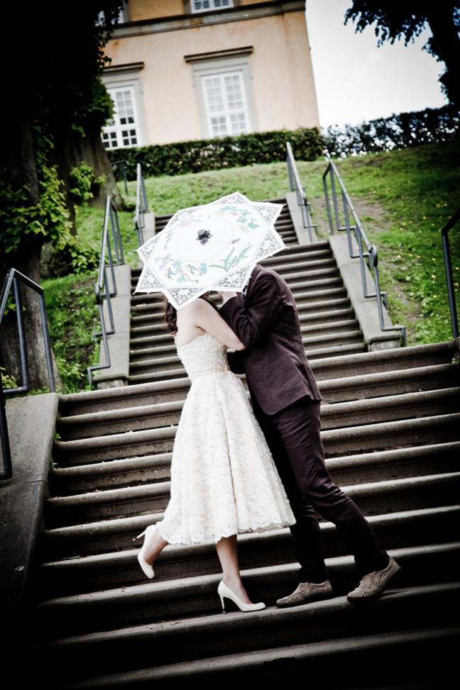 bryllupsbilleder-4