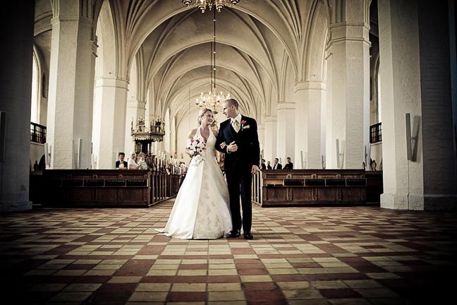bryllupsbilleder-40