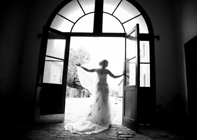 bryllupsbilleder-41