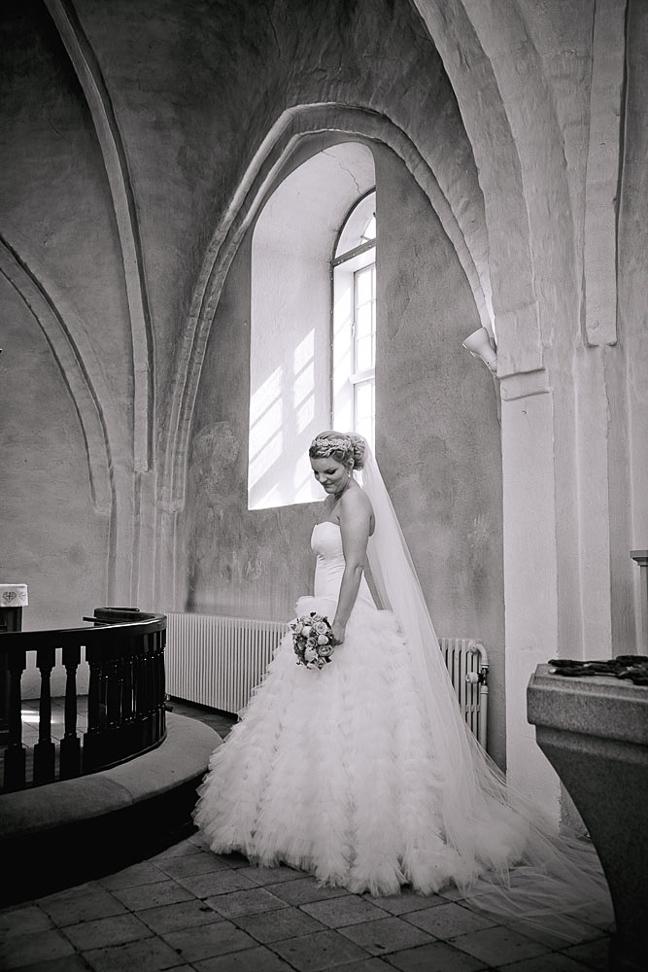 bryllupsbilleder-42