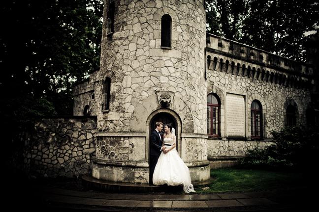 bryllupsbilleder-43
