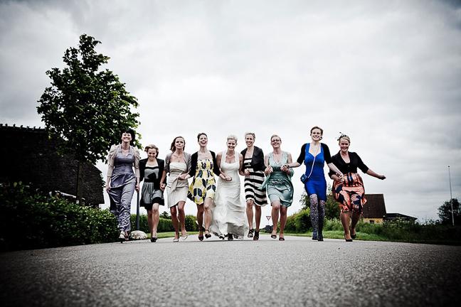 bryllupsbilleder-44