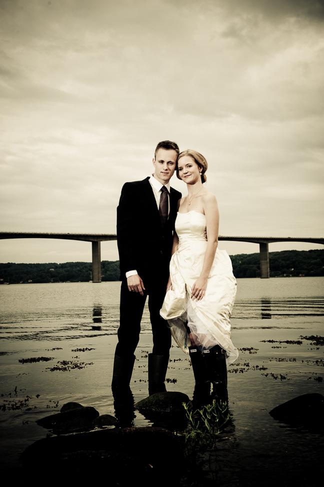 bryllupsbilleder-45
