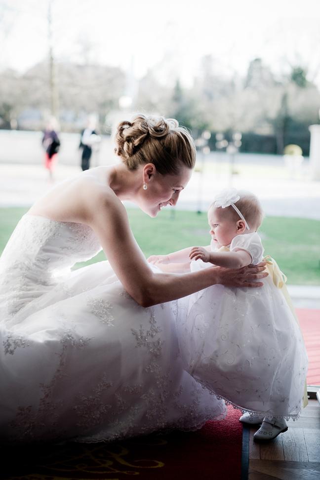 bryllupsbilleder-47