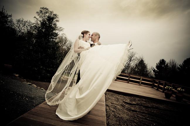 bryllupsbilleder-48
