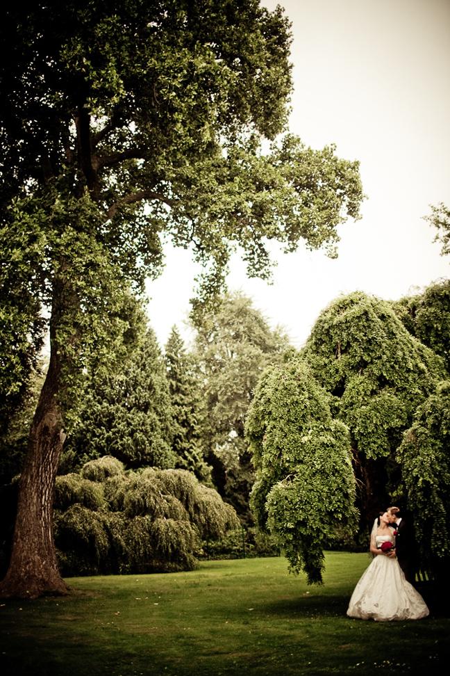 bryllupsbilleder-49