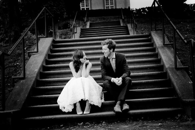 bryllupsbilleder-5