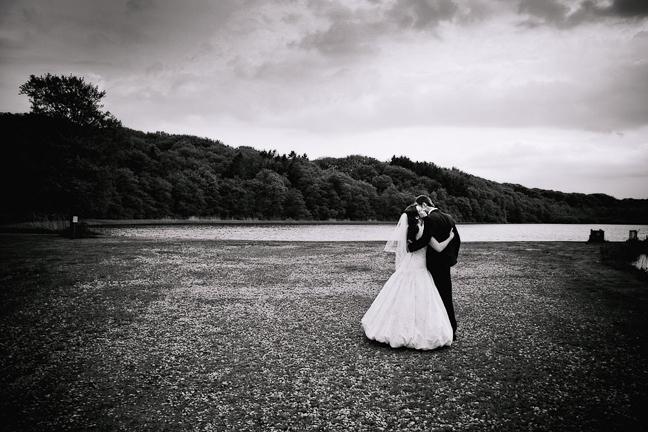 bryllupsbilleder-50