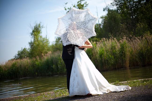 bryllupsbilleder-51