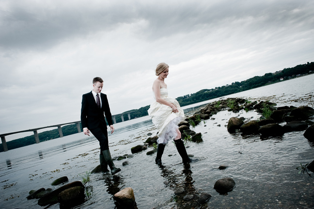 bryllupsbilleder-52