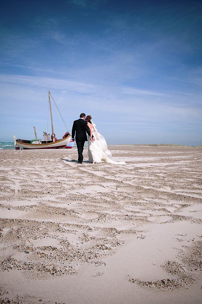 bryllupsbilleder-54