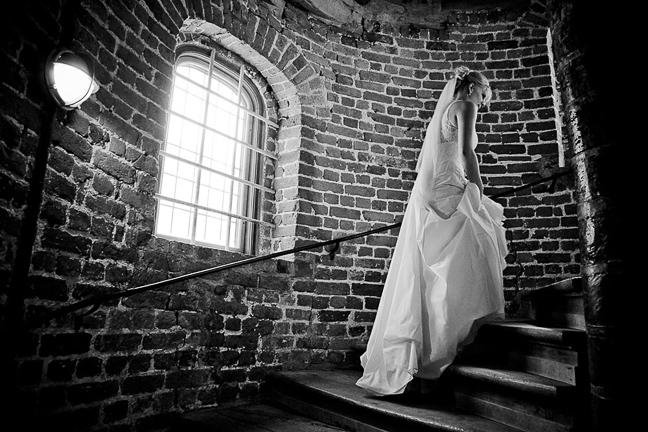 bryllupsbilleder-55