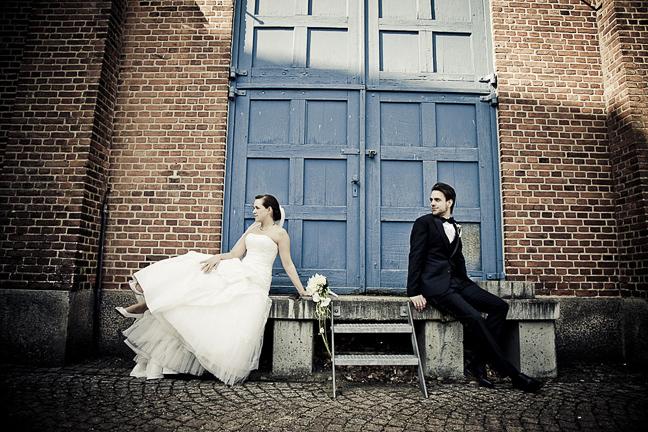 bryllupsbilleder-56