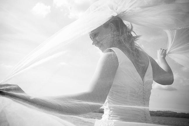 bryllupsbilleder-57