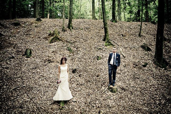 bryllupsbilleder-58