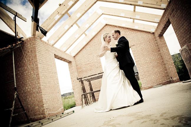 bryllupsbilleder-59